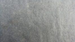 маскирующие бумага