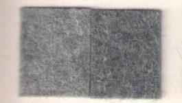 12305 wool/viscose