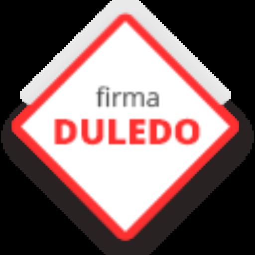 Duledo