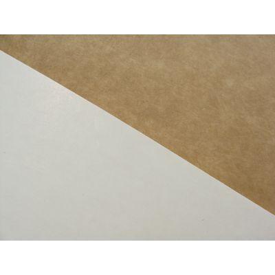 papier für sublimation