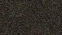 41800 poliestrer i wiskoza