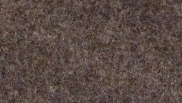 11803 wool/viscose