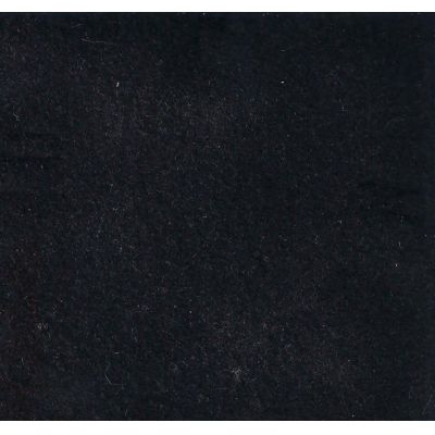 1341173910-1