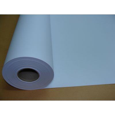papier für cutter