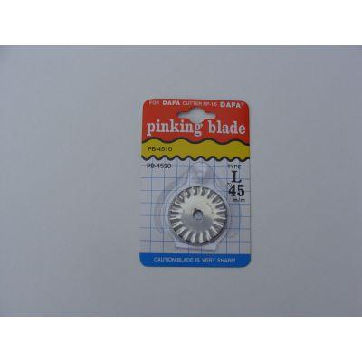 ostrze-wymienne-45-mm-dafa-pb-4520-faliste-krazkowe